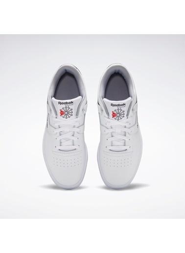 Reebok Club Workout Ayakkabı Beyaz